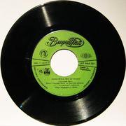 Zekerijah Djezić - Diskografija  1972_zb