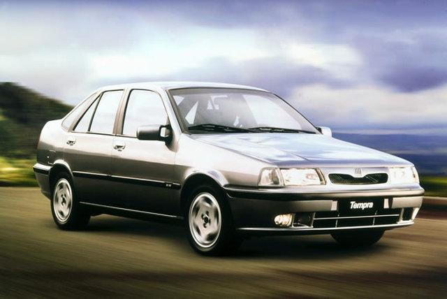 Fiat Brasile 40 anni (1976-2016) - Pagina 2 Fiat_Tempra_16_V_1998