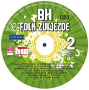 BH Folk Zvijezde - Kolekcija R-3622967-1341682344-8049.jpeg