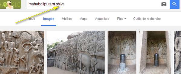 Shiva comme androgyne  Maha1