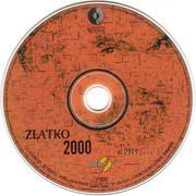 Zlatko Pejakovic - Diskografija  - Page 2 R-6552054-1421835126-7837.jpeg