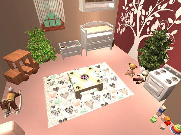 Babiččina kavárna Grandmas_Cafe_32