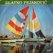 Zlatko Pejakovic - Diskografija  R-2899120-1306313292.jpeg