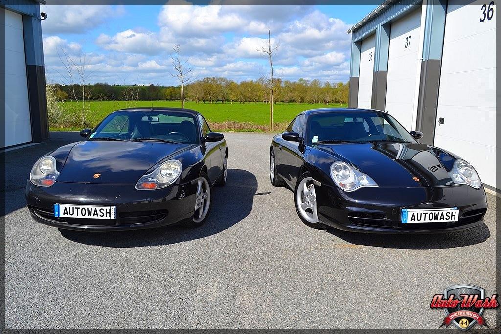 Porsche 996 4S rénovation extérieure 02_36
