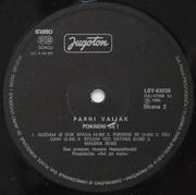 Parni Valjak - Diskografija Omot_4