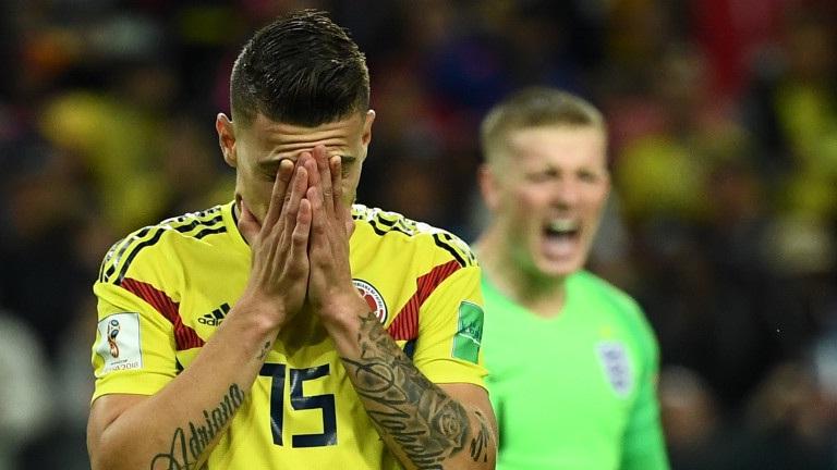 Svjetsko nogometno prvenstvo 2018. - Page 5 Prijete_Kolumbijcima