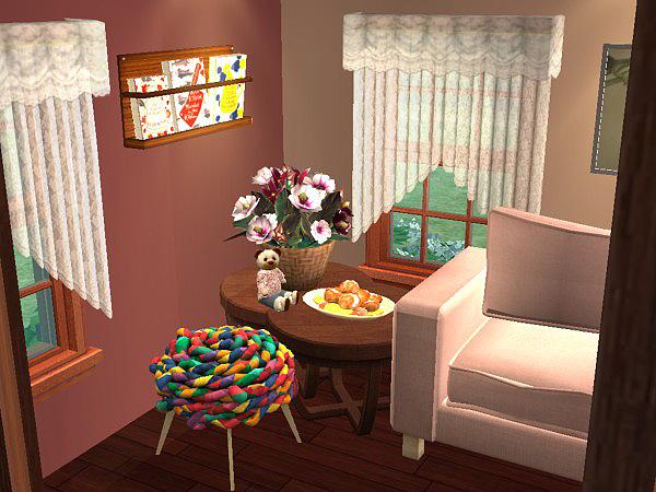 Babiččina kavárna Grandmas_Cafe_26