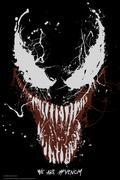 Venom - Página 2 Venom_ver5_xlg