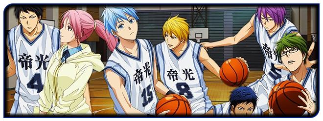 Kuroko no Basket S3 - Επεισόδιο 7 Milko_Fansubs_-_Portal