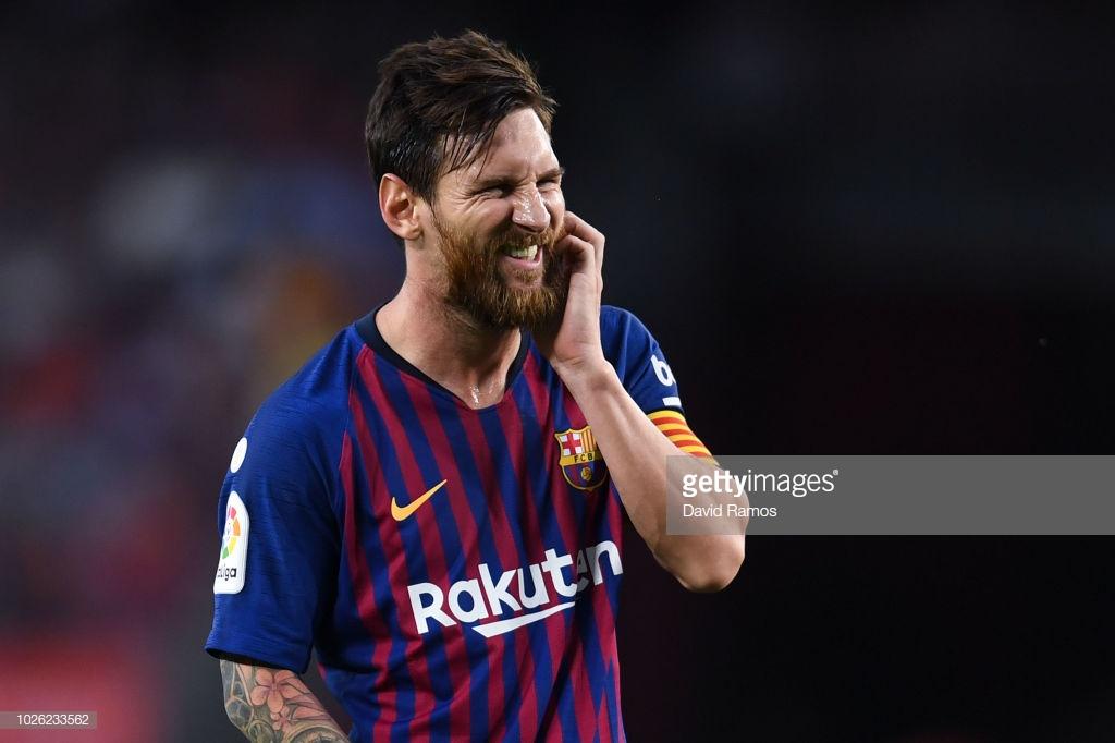 صور مباراة : برشلونة - هويسكا 8-2 ( 02-09-2018 )  1026233562-1024x1024