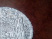 5 céntimos 1940. Estado Español  IMG_20180915_202858