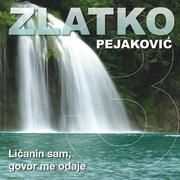 Zlatko Pejakovic - Diskografija  - Page 2 R-6143435-1441637505-4780.jpeg