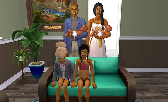 Fotky z hraní TS2 - Stránka 3 Rodinn_fotka