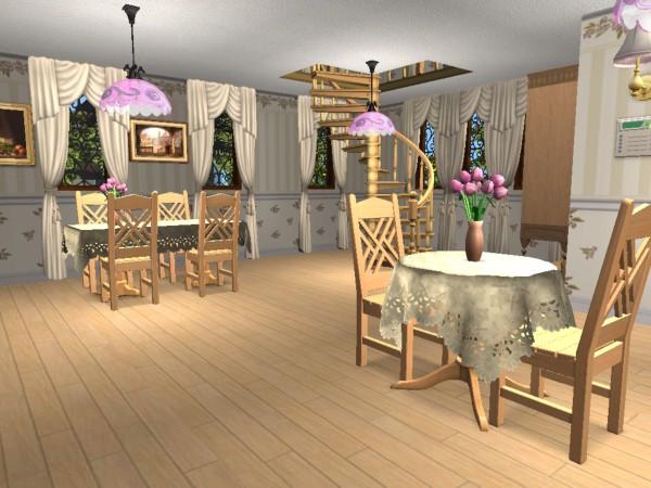 Babiččina kavárna 030a