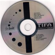 Mladen Vojicic Tifa - Diskografija Omot_3