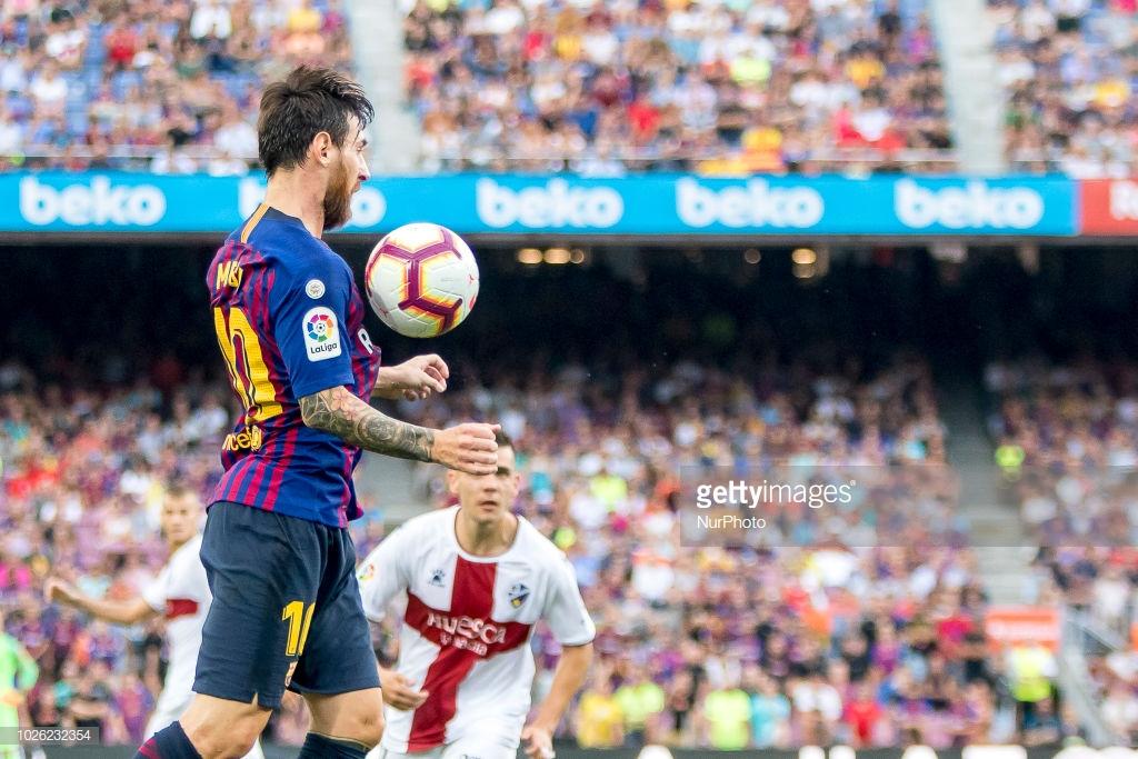 صور مباراة : برشلونة - هويسكا 8-2 ( 02-09-2018 )  1026232354-1024x1024