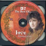 Ipce Ahmedovski 2009 - The Best Of DUPLI CD Omot_4