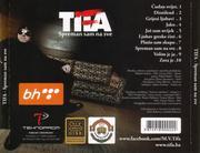 Mladen Vojicic Tifa - Diskografija Omot_2
