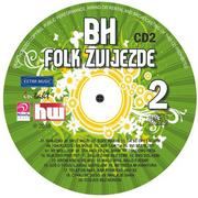 BH Folk Zvijezde - Kolekcija R-3622967-1341682357-7712.jpeg