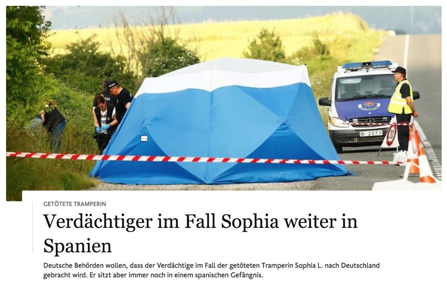 Presseschau - Seite 36 Sophia_01