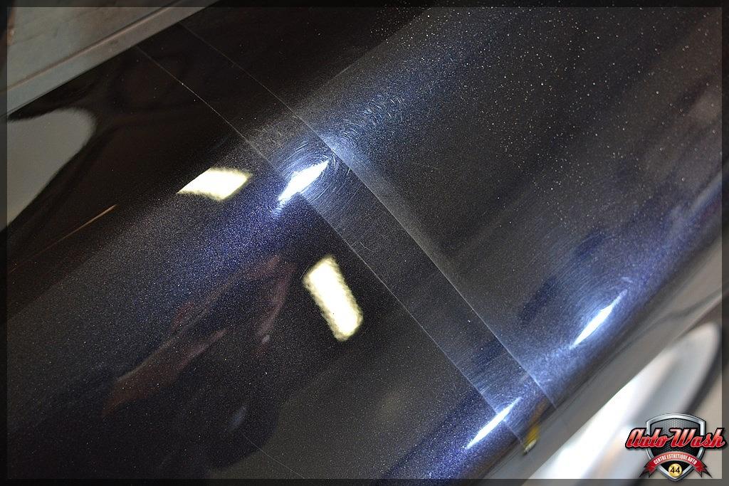 Porsche 996 4S rénovation extérieure 1_25