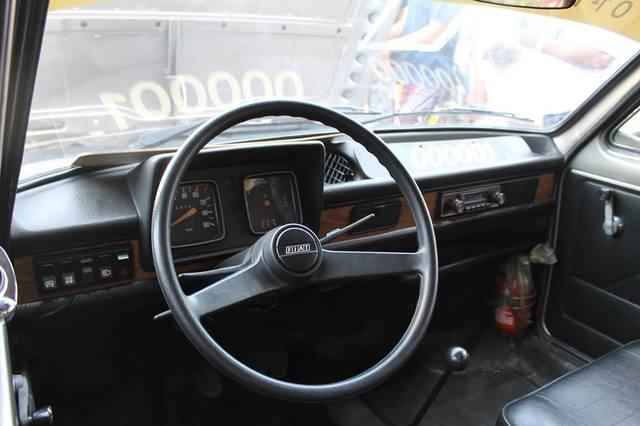 Fiat Brasile 40 anni (1976-2016) Fiat_147_B