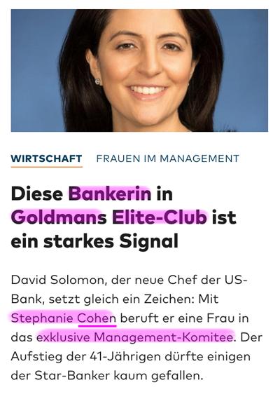 Presseschau - Seite 39 Bildschirmfoto_2018-08-06_um_20.32.08
