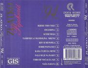 Zlatko Pejakovic - Diskografija  - Page 2 R-11258640-1513368277-6836.jpeg