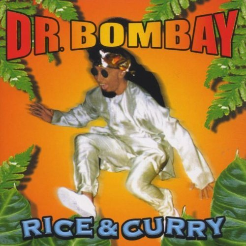 Dr.Bombay-The Hits Bumb
