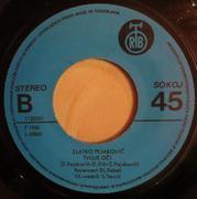 Zlatko Pejakovic - Diskografija  R-1544314-1517912298-6252.jpeg