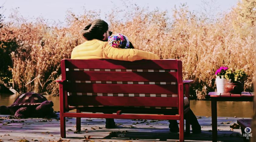 ქალბატონი ფაზილეთი და მისი ქალიშვილები // Fazilet Hanım ve Kızları #6 - Page 10 Image
