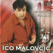 Ico Malovcic 2003 - Ne pitaj me sta mi je Scan0001