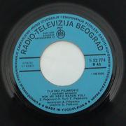 Zlatko Pejakovic - Diskografija  R-1106988-1192525664.jpeg