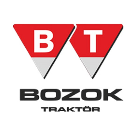 MARCAS POCO CONOCIDAS (3) - Página 11 Bozok-traktor_LOGO