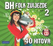 BH Folk Zvijezde - Kolekcija R-3622967-1341682311-6390.jpeg