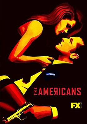 The Americans - Stagione 6 (2018) (Completa) WEB-DLMux 1080P ITA ENG AC3 H264 mkv The-_Americans-season