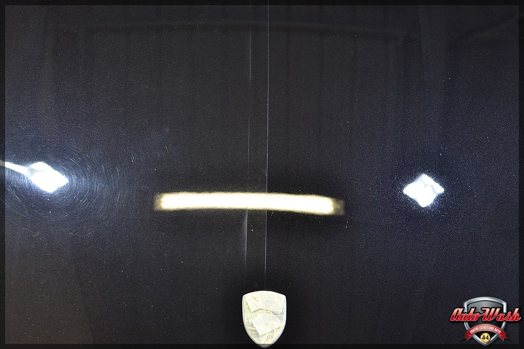 Porsche 996 4S rénovation extérieure 1_17