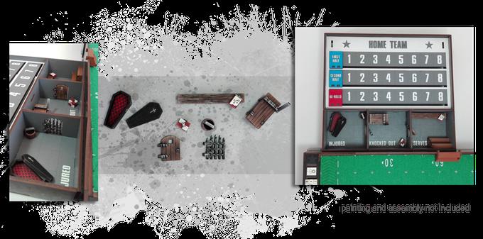 [Kickstarter] BlitzZone, de Kekonomicon – Fantasy Football A4bf8a298a07fd6f17ef6edf0a63fa14_original