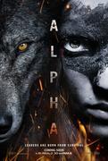 Alpha U_F5_Ea_Z5