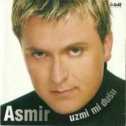 Asmir Hadziric 2000 - Uzmi mi dusu Scan0001