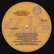Zlatko Pejakovic - Diskografija  R-6694175-1424779402-9214.jpeg