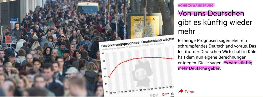 Presseschau - Seite 9 Deutschen