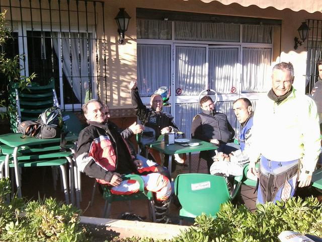 200 non stop (TRAIL)-fotos y cronica - Página 2 Foto3395
