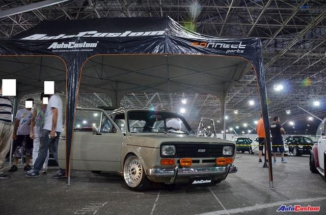Fiat Brasile 40 anni (1976-2016) - Pagina 5 Raduno_2016_E