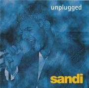 Sandi Cenov - Diskografija Image