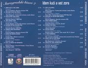 Starogradski biseri - Kolekcija Starogradski_biseri_2_Idem_ku_i_a_ve_zora_-_2001_-_zadnja