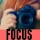 Focus On Me || Normal 40_X40