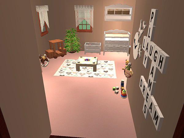 Hellohello: Domy - Stránka 2 Grandmas_Cafe_29