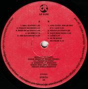 Mladen Vojicic Tifa - Diskografija Omot_4