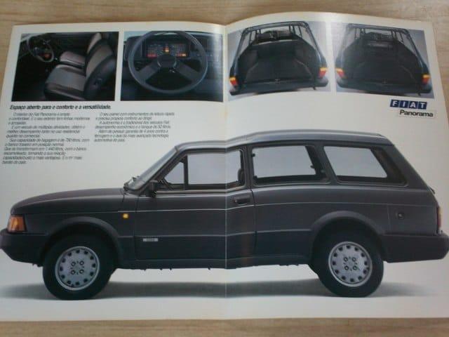 Fiat Brasile 40 anni (1976-2016) Panorama_cl_1986_folder
